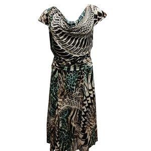Carina Fashion